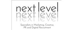 Jobs from next level Recruitment