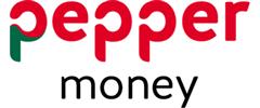 Jobs from Pepper Money