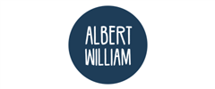 Jobs from Albert William Recruitment