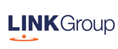 Jobs from LINK GROUP