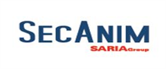 Jobs from SecAnim