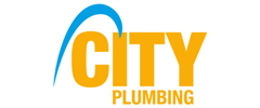 Jobs from City Plumbing Supplies Holdings Limited