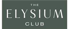 Jobs from The Elysium Club