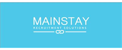 Jobs from Mainstay Recruitment Solutions Ltd - IT Jobs