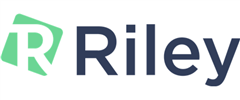 Jobs from Riley Recruitment