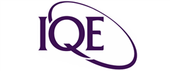 Jobs from IQE