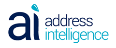 Jobs from Address Intelligence