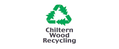 Jobs from Chiltern Wood Recycling Project