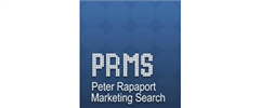 Jobs from Peter Rapaport Marketing Search