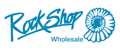 Jobs from Rockshop Wholesale