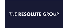 Jobs from The Resolute Group