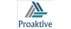 Jobs from Proaktive Recruitment Solutions