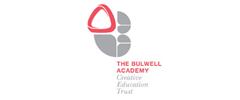 Jobs from Bulwell Academy