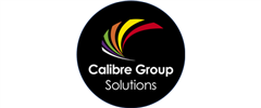 Jobs from Calibre Group