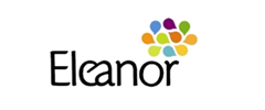 Jobs from Eleanor Healthcare Group