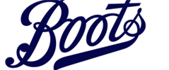 Jobs from Boots UK