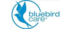 Jobs from Bluebird Care Birmingham East & North