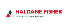 Jobs from Haldane Fisher
