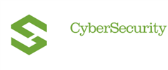 Jobs from Cyber Security Jobs