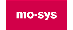 Jobs from Mo-Sys Engineering