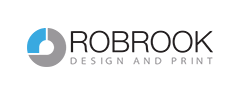 Jobs from Robrook Press
