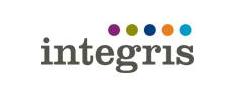 Jobs from Integris Financial Recruitment