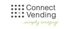 Jobs from Connect Vending