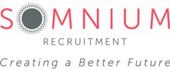 Jobs from Somnium