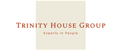 Jobs from Trinity House Group
