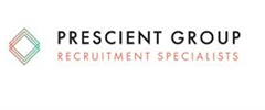 Jobs from Prescient Group Ltd