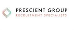 Jobs from Prescient Group Ltd