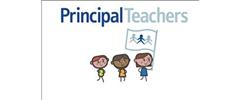 Jobs from Principal Teachers
