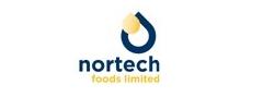Jobs from Nortech