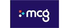 Jobs from MCG Construction
