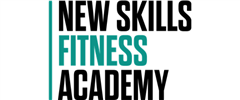 Jobs from New Skills Fitness Academy
