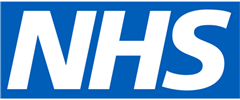 Jobs from NHS
