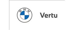 Jobs from Vertu BMW