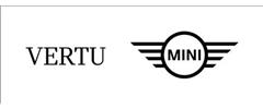 Jobs from Vertu MINI