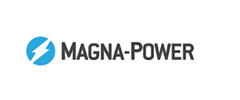 Jobs from Magna Power