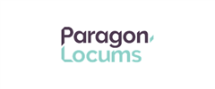 Jobs from Paragon Locums