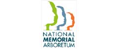 Jobs from National Memorial Arboretum