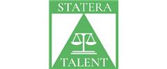 Jobs from Statera Talent