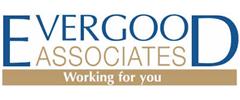 Jobs from Evergood Associates