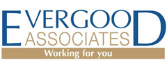 Jobs from Evergood Associates