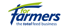 Jobs from ForFarmers