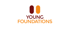 Jobs from Young Foundations