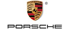 Jobs from Porsche