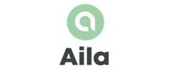 Jobs from Aila Recruitment