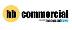 Jobs from HB Commercial