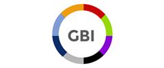 Jobs from GB Intelligence Ltd